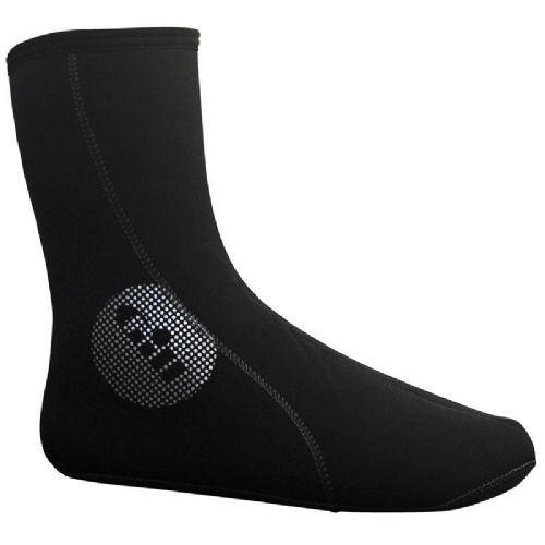 Gill Neoprene Wetsuit Socks 3mm Seam Free Sole